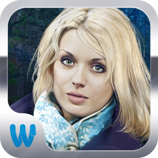 Motor Town: Soul of the Machine HD Free icon