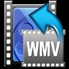 WMV Converter - iFunia Cover Art