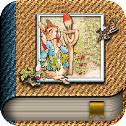 Peter Rabbit Free version