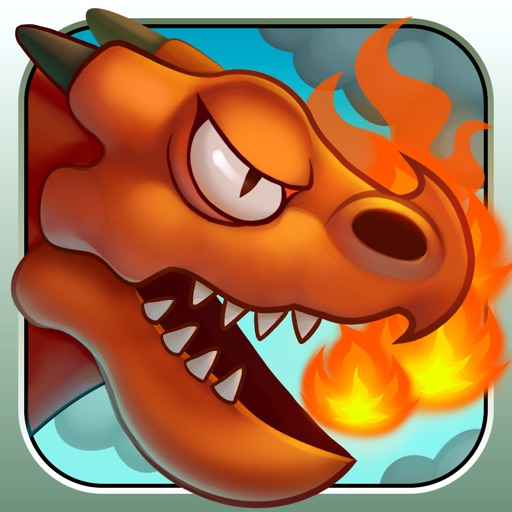Mad Dragon Review