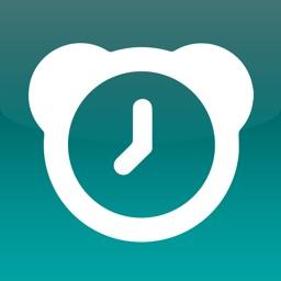 Alarm Clock - ZenAwake