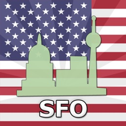 San Francisco Travel Guide Offline