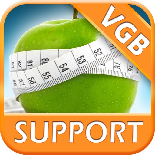 Virtual Gastric Band Hypnosis Support & Maintenance Programme