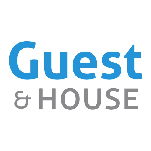 Guest&House : Network of exceptional guesthouses