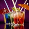 Cocktail Recipes video guide is the the best video guide for you to make Cocktail Recipes