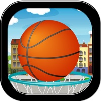 Codes for Basketball Shooting Deluxe Hack
