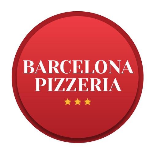 Barcelona Pizzeria