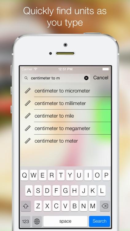 Converti screenshot-3