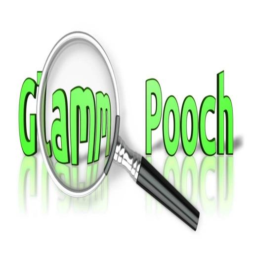 Glamm Pooch