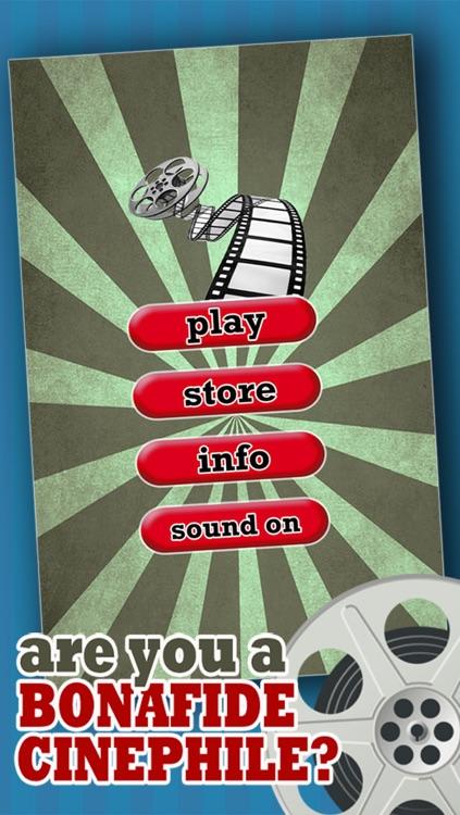 Guess What - A Blockbuster Movie Pic Quiz screenshot-4