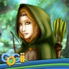 Robin's Quest - iPadアプリ