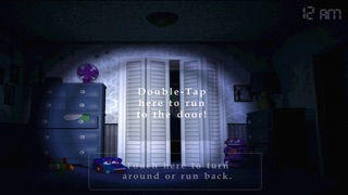 Five Nights at Freddys 4 screenshot1