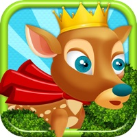 Codes for Deer Dynasty Battle of the Real Candy Worms Hunter Hack