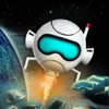 6th Planet (AppStore Link)