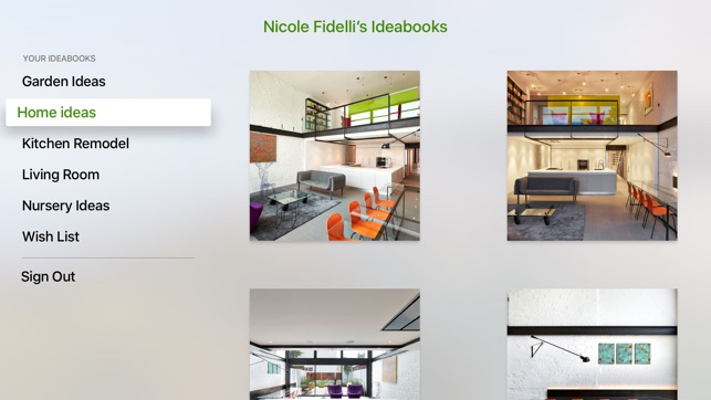 houzz home design remodel on the app store rh itunes apple com