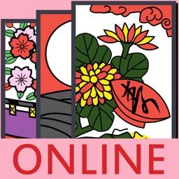 HANAFUDA Japan Free Lite - Japanese Traditional Card Game