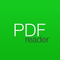 PDF Pro:PDFを開くのも拡大するのも早い!情報を持ち歩くPDFリーダー