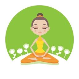125 Tips for a Zen life