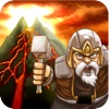 Kingdom Heroes Battle : War of the Age Forest