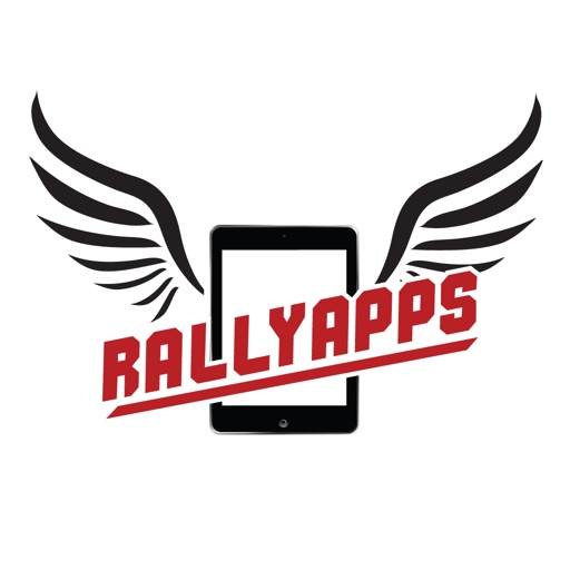 Rally Apps