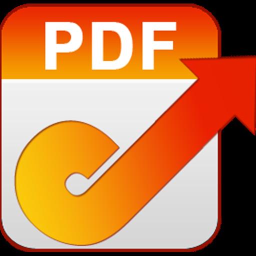 PDF-Converter-Professional