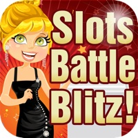 Codes for Slots Battle Blitz Hack