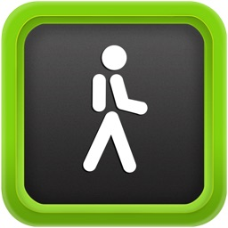 Walk Tracker Pro