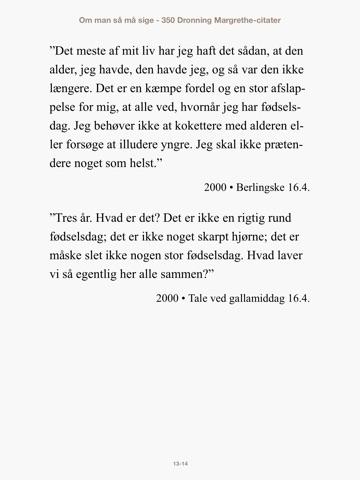 eftertænksomme citater Om man så må sige   350 Dronning Margrethe citater by Jens  eftertænksomme citater