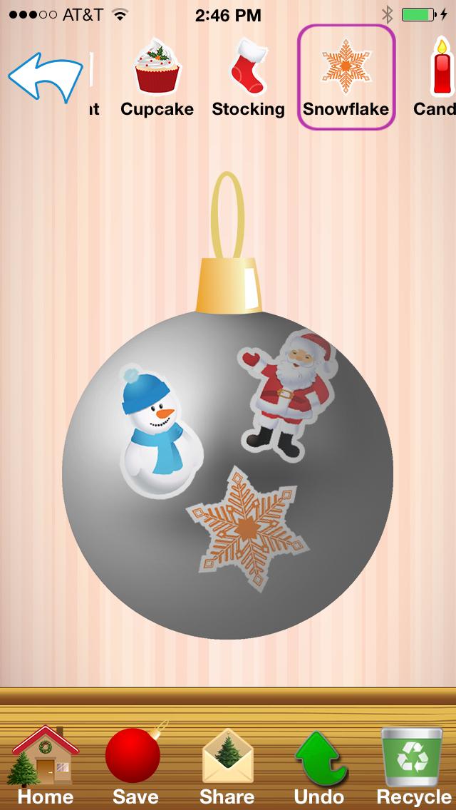 More Christmas!のおすすめ画像3