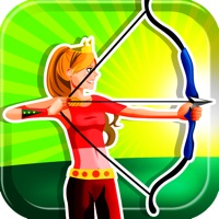 Codes for Princess Archery Fantasy Empire - Bow and Arrow Action Shooter Hack