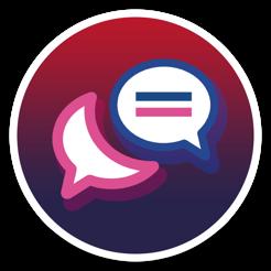 MessagePro for Facebook