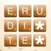 ! Game Erudite for people who want to develop their skills Lite