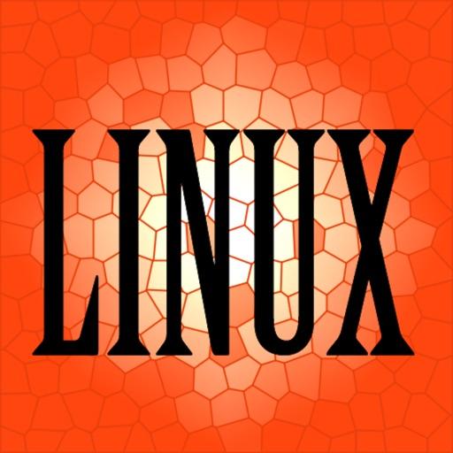 Command Guru for Linux