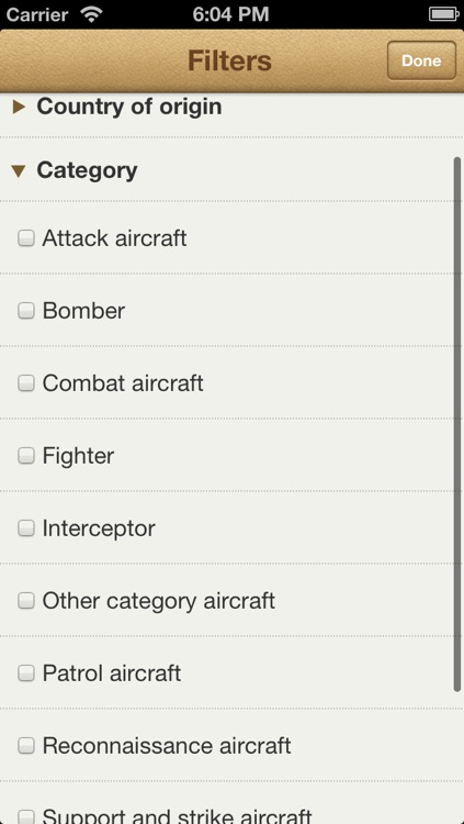 Attack and Interceptor Jets screenshot-3