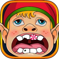 Codes for Elf Dentist - animal prince of the forest needs new teeth Hack