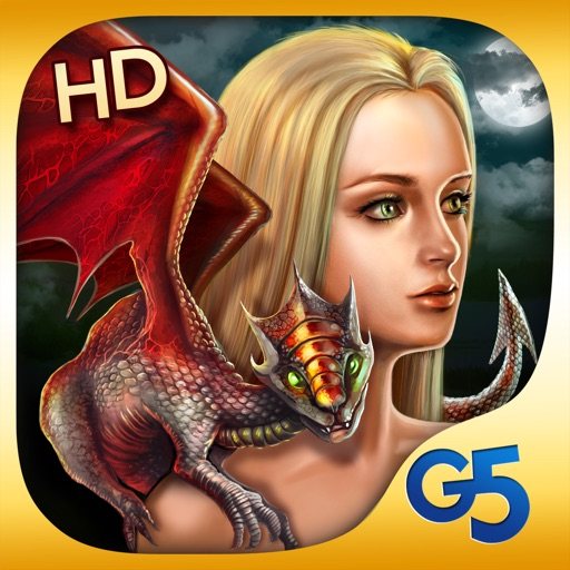 Game of Dragons HD