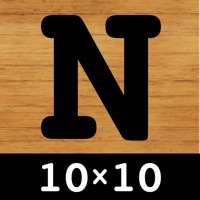 Codes for Number Puzzle 10X10 Slider Free Hack