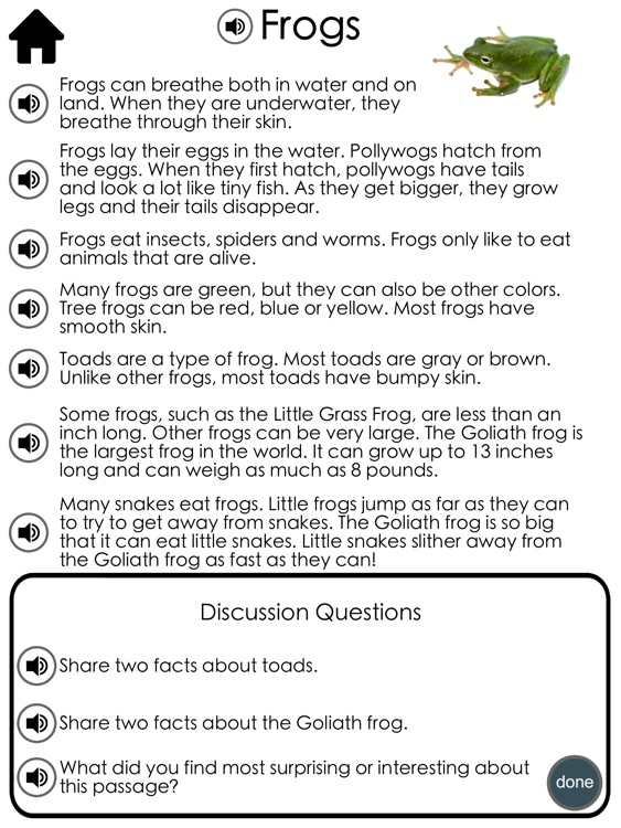 Reading Comprehension Passages with Multiple Choice Questions ~ Guided Reading Levels I & J Free