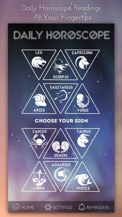 Daily Horoscope - My Future Teller, Zodiac Signs and Astrology Horoscopes Readings by Astrologer