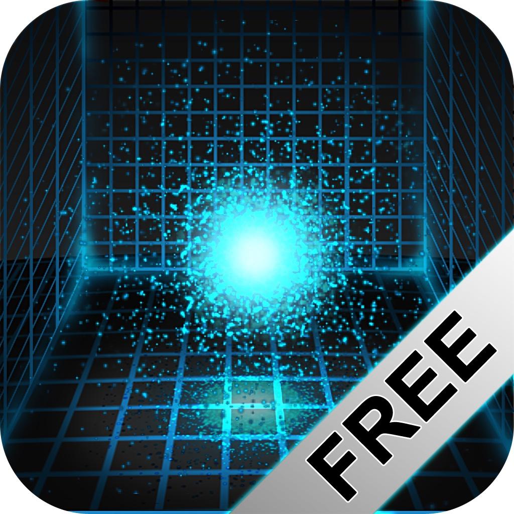 Kunundrum Free
