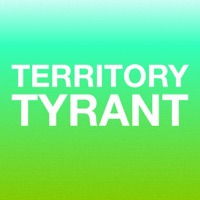 Codes for Territory Tyrant Hack
