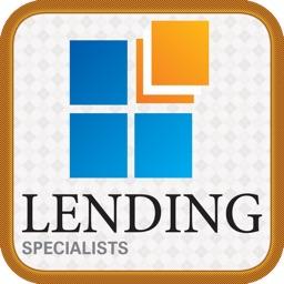 Lending Specialists