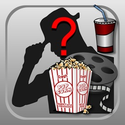 Movie Quiz Maestro - Blockbuster Hollywood Celebrity Film Trivia