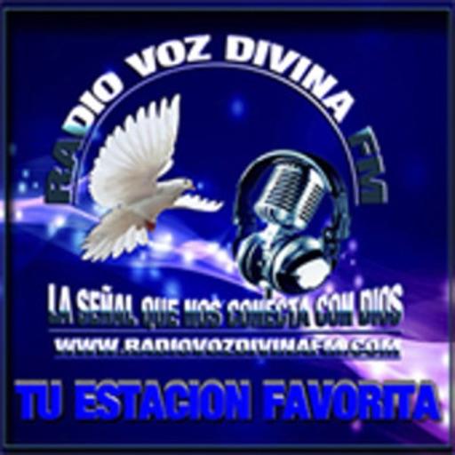 RADIO VOZ DIVINA 95.3 FM