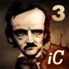 iPoe 3  – The Cask of Amontillado, Alone and Other Edgar Allan Poe Interactive Stories