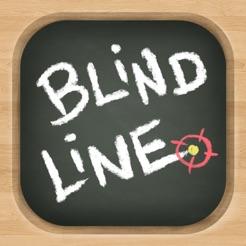 Blind Line Los Mejores Juegos Gratis Para Ninos En App Store