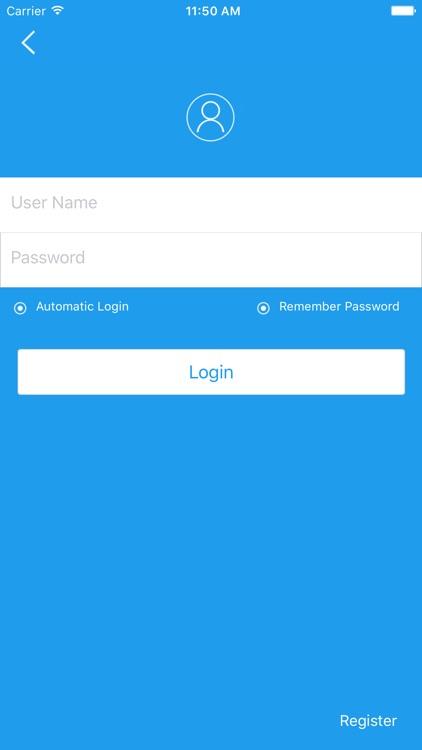 WiWo screenshot-1