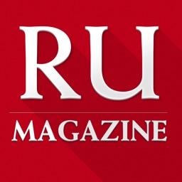 RU Magazine