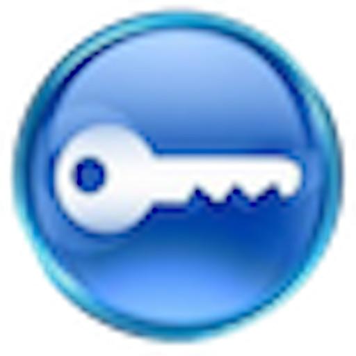 UAT Security Token