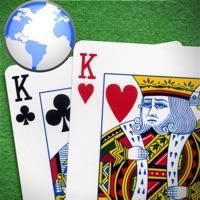 Codes for Poker Master - Poker Game Hack
